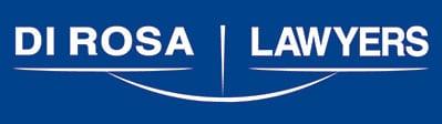 Di Rosa Lawyers Logo